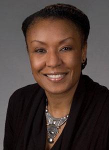 Chief Justice Leah Ward Sears